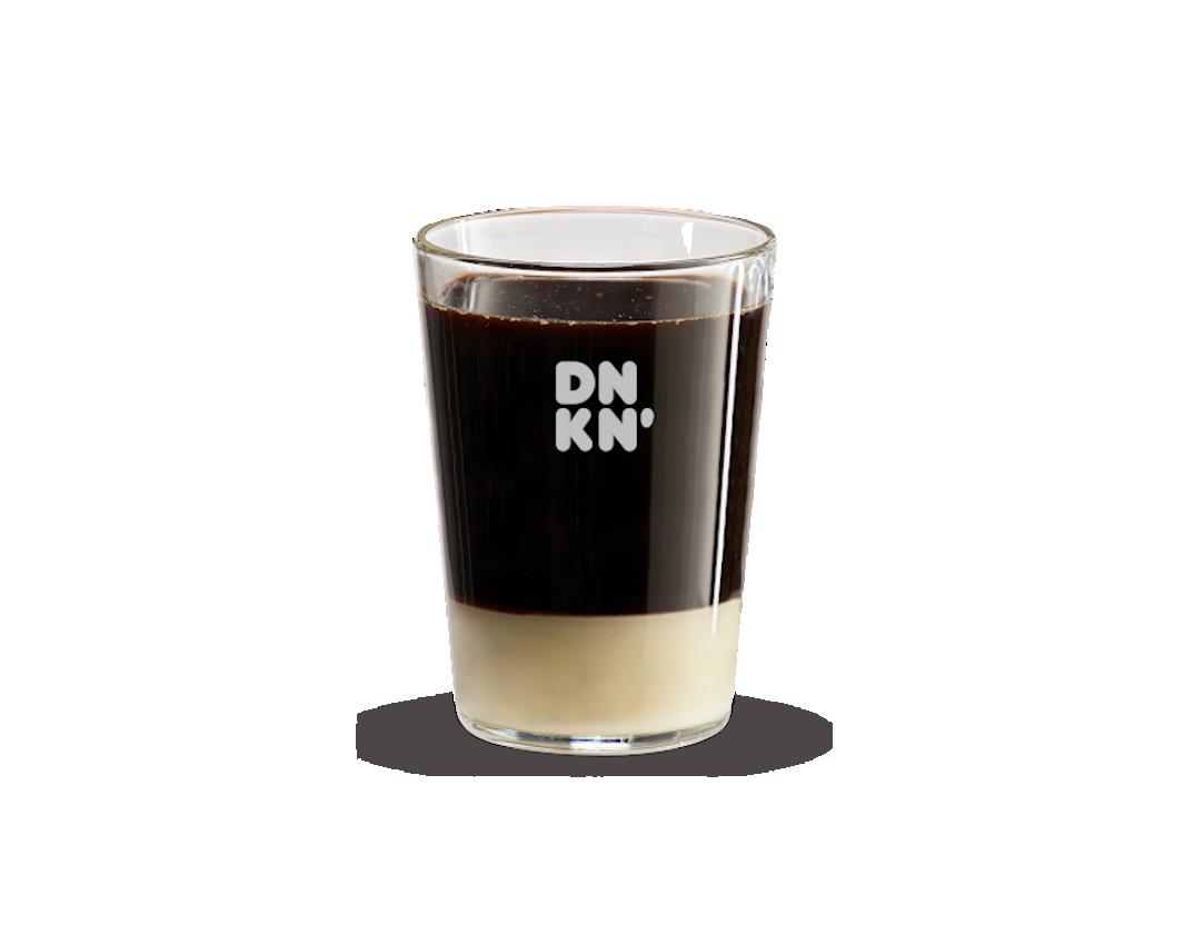 Café bombón