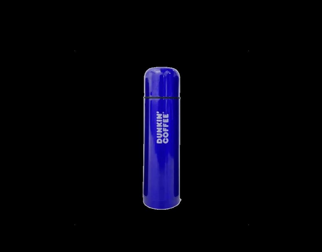 Termo Azul