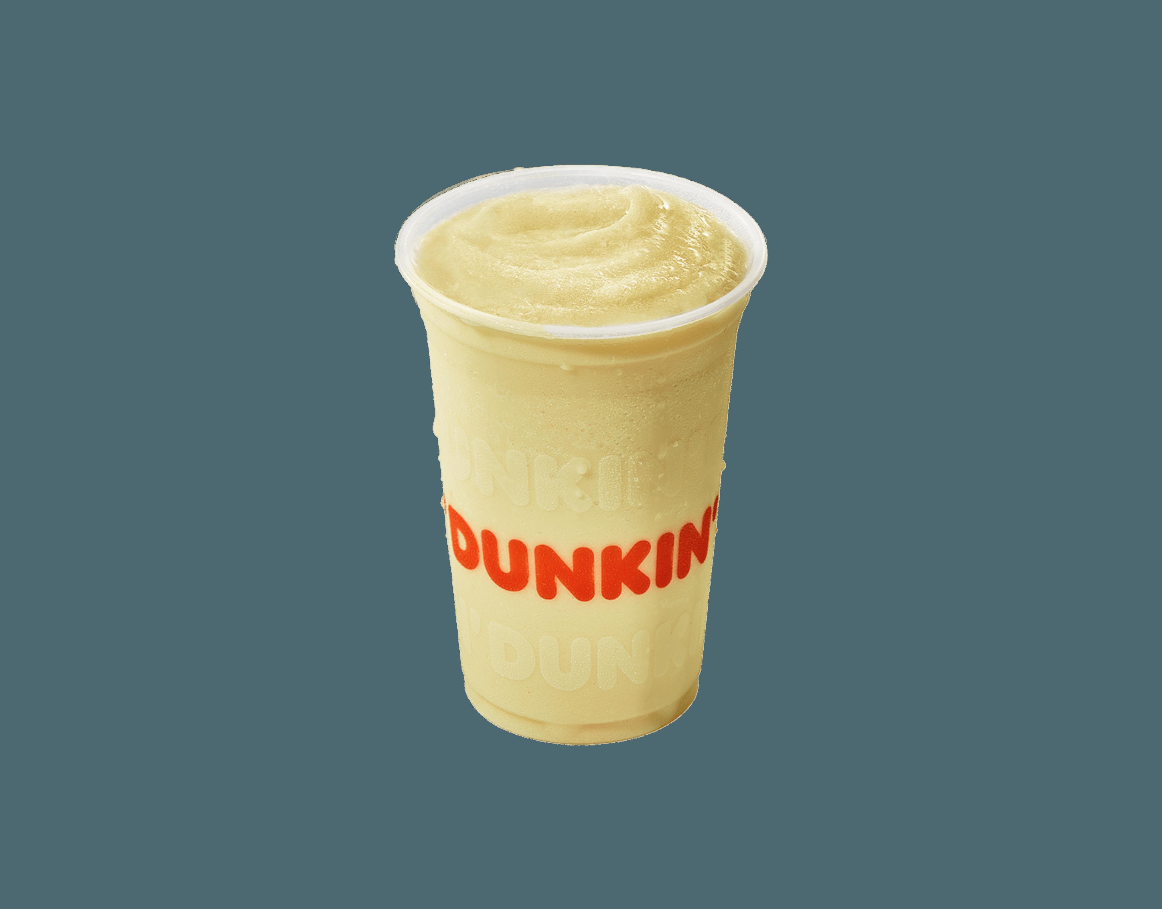 Frozen Limonada Original